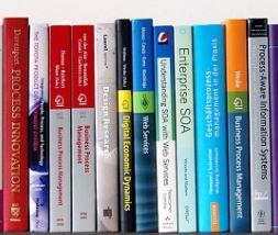 La evaluación del libro científico desde la perspectiva de las nuevas métricas