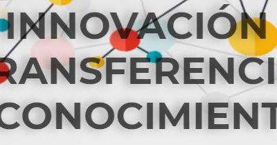 Conferencia Internacional 'Evaluación de la Transferencia-Evaluación del Impacto'