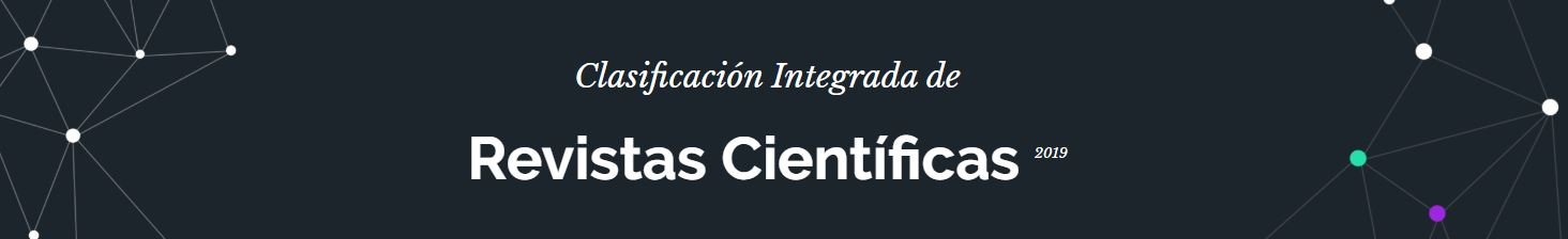 CNEAI reconoce CIRC como criterio de evaluación